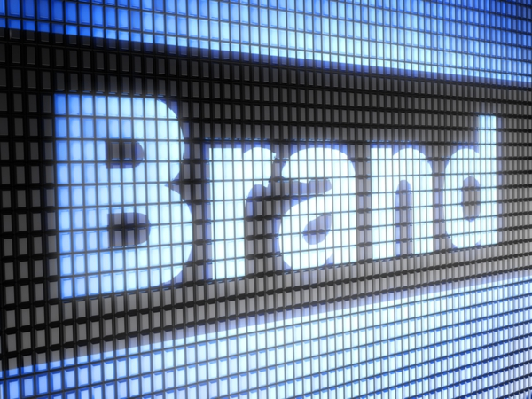 Brand Good For Business Post
