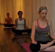 wellnessnyc blog post