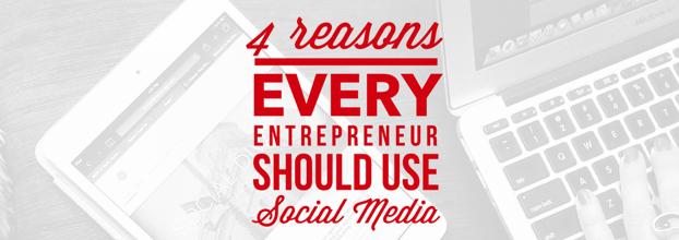 4 reasons image