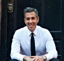 George Brescia