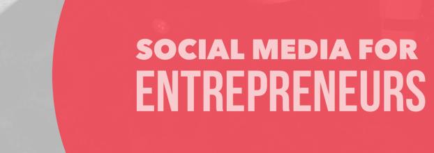 Sm for Entrepreneurs Pic