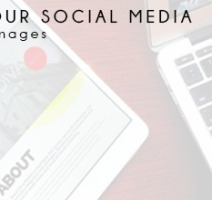 Blogpart1