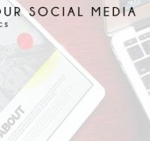 Blogpart2