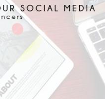 Blogpart4
