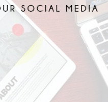 Blogpart5