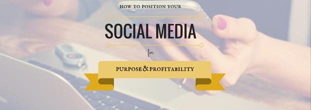 Purpose-profitability-cover