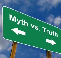 myth-v-truth