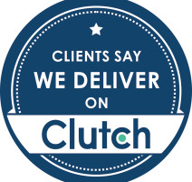 Clutch_we_deliver_blue