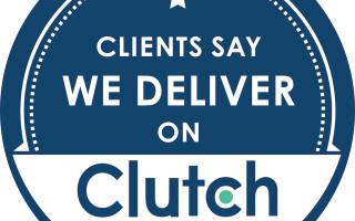 Clutch_we_deliver_blue