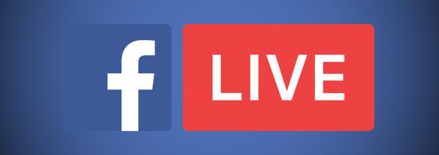 facebooklive