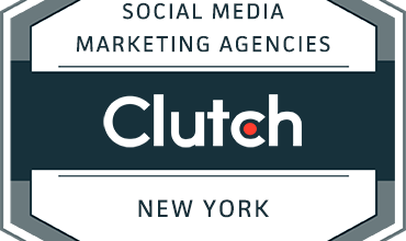 social_media_marketing_companies_new_york_2017