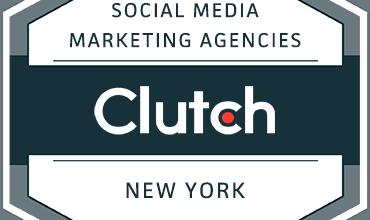 Social Diva Media Recognized as a Top NYC Social Media Marketing